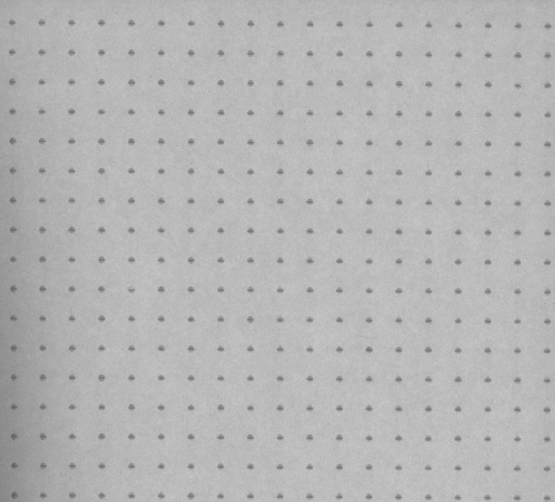 Бельгийские обои Arte,  коллекция Le Corbusier, артикул20561
