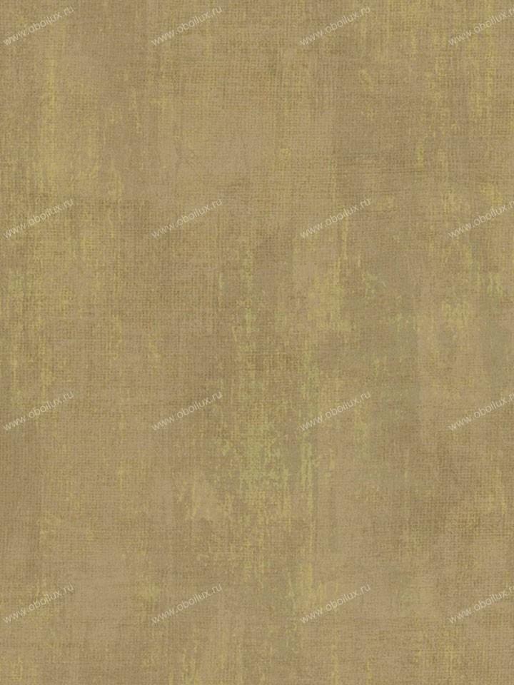 Американские обои Wallquest,  коллекция Minerale, артикулTG50007