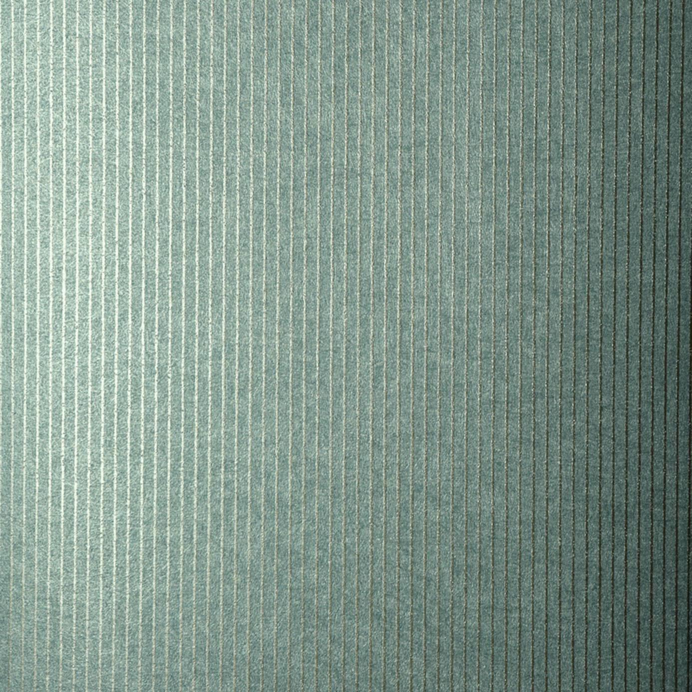 Американские обои Prestigious,  коллекция Elements, артикул1650/593