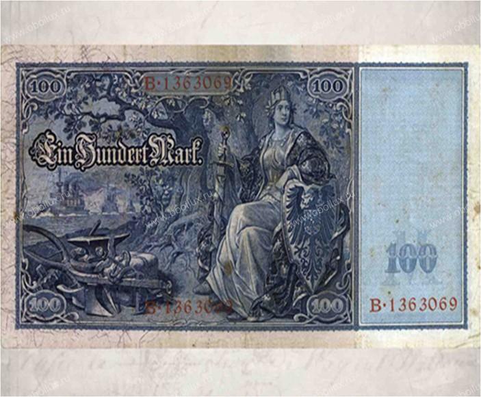 Немецкие обои A. S. Creation,  коллекция XXL, артикул0361-9