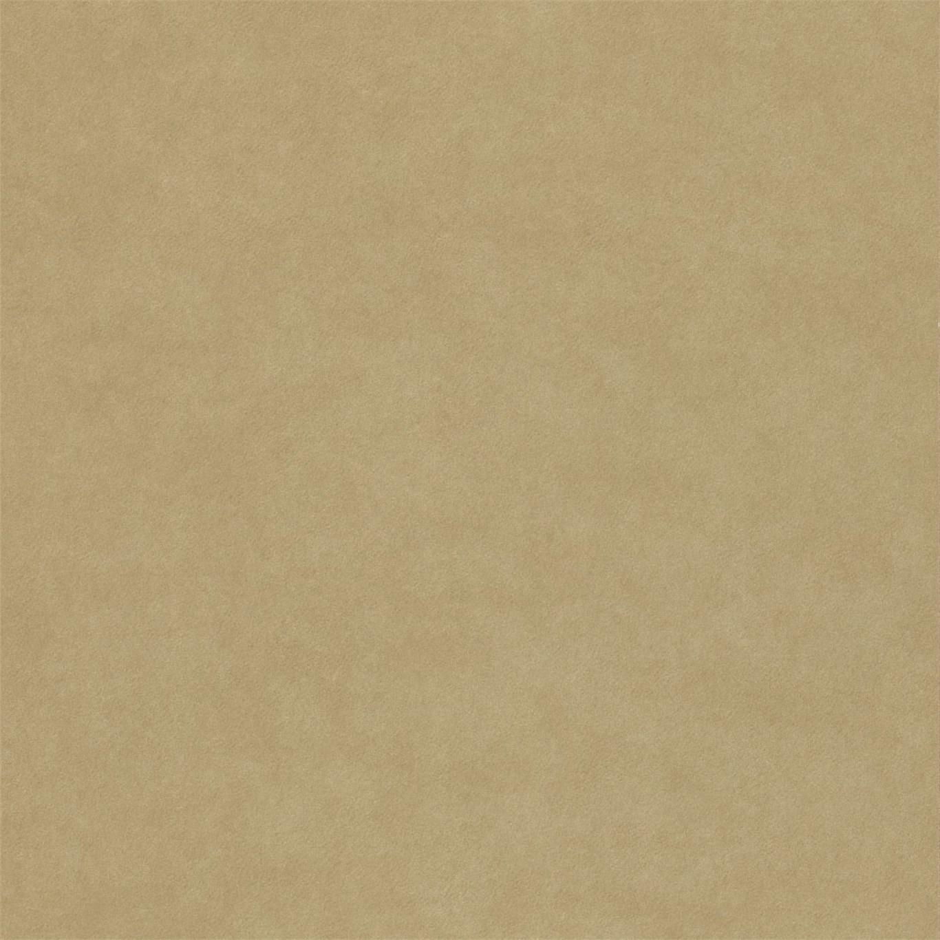 Английские обои Sanderson,  коллекция Parchment Flowers, артикулDPFWPP105