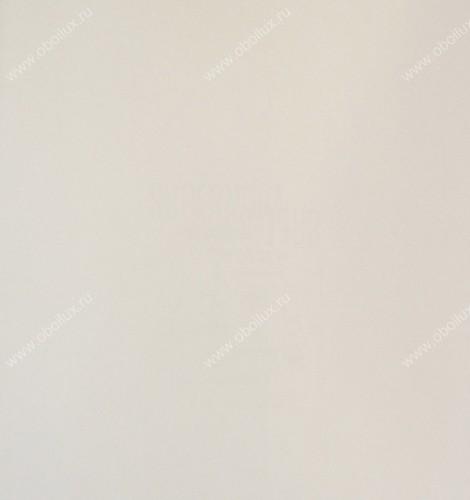 Обои  Eijffinger,  коллекция Supernova, артикул370670