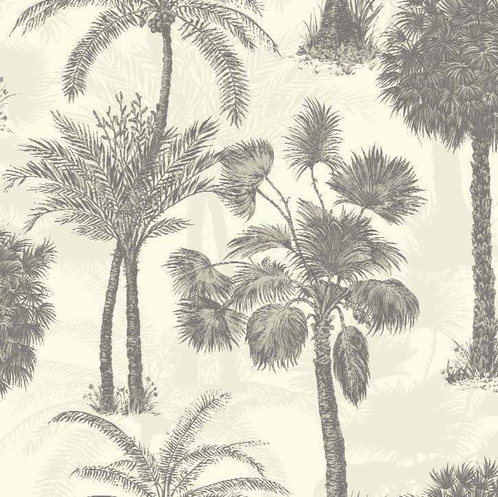 Английские обои Arthouse,  коллекция Sophie Conran, артикул950609
