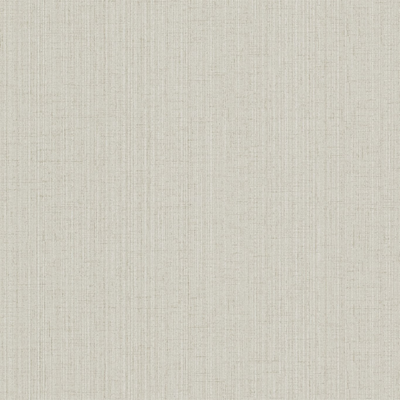 Английские обои Sanderson,  коллекция Fabienne, артикул214076