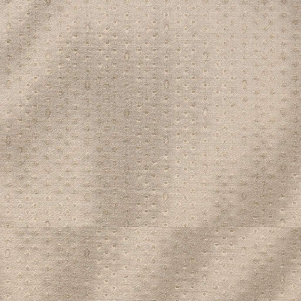Итальянские обои 4Seasons,  коллекция L'Estate, артикулAN0301