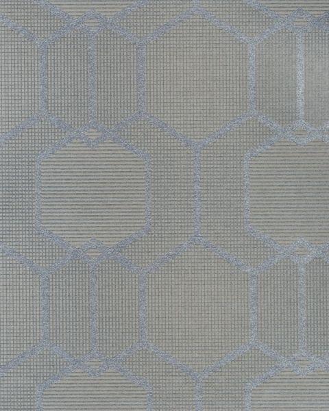 Бельгийские обои Hookedonwalls,  коллекция Pure Impulse, артикул21500
