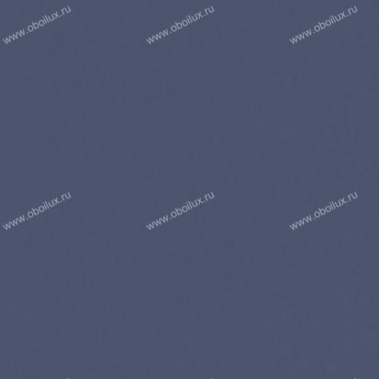 Шведские обои Eco,  коллекция Metallic, артикул3703