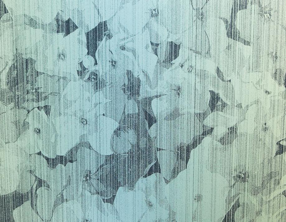 Обои  Eijffinger,  коллекция Bloom, артикул340071