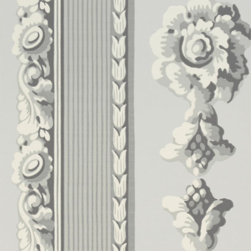 Английские обои Designers guild,  коллекция Zephirine, артикулP548/06