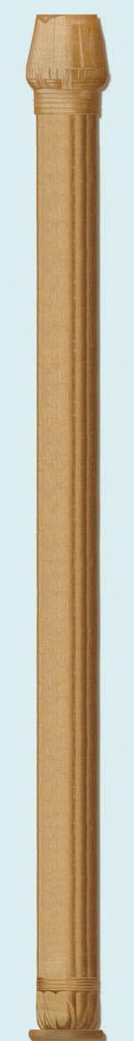 Английские обои Iksel,  коллекция Scenic & Architectural Wallpapers, артикулAssortedColumnsCOL8