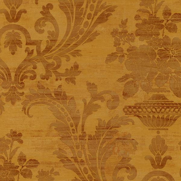Канадские обои Aura,  коллекция Silk Collection III, артикулSM30355
