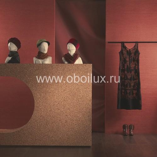 Бельгийские обои Omexco,  коллекция Scala, артикулsca112