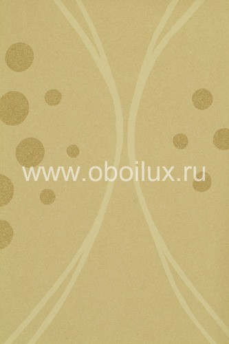 Бельгийские обои Omexco,  коллекция Oxygen, артикулo264