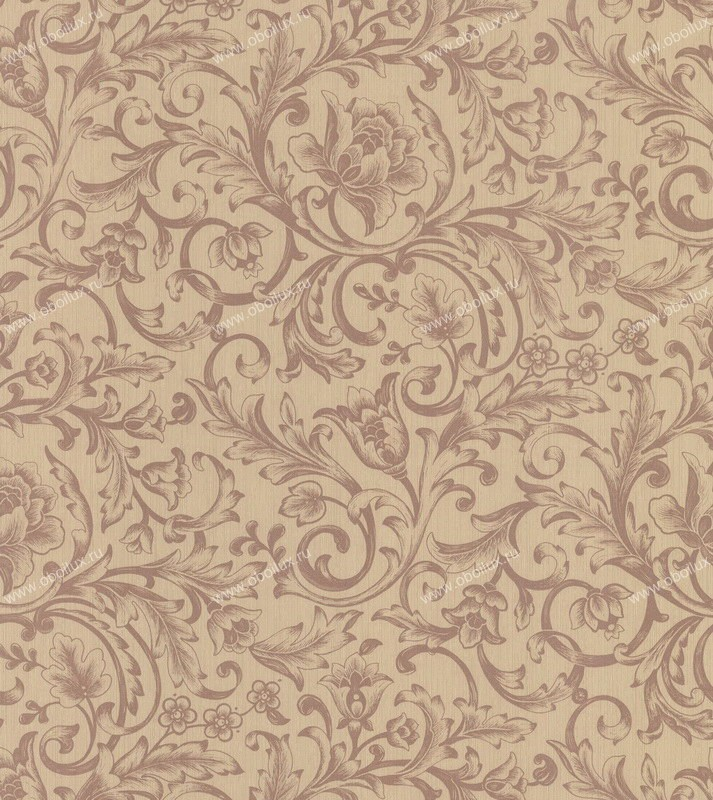 Немецкие обои Paravox,  коллекция Dorado, артикулDO3037