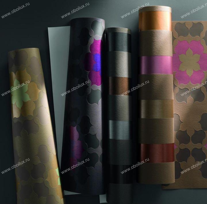 Немецкие обои Marburg,  коллекция Wall Couture, артикул52259