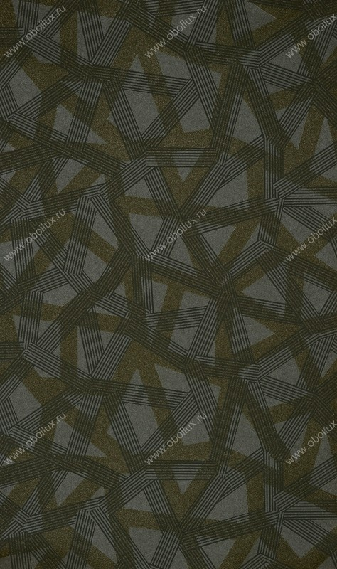 Бельгийские обои Arte,  коллекция Marrakech, артикул3765