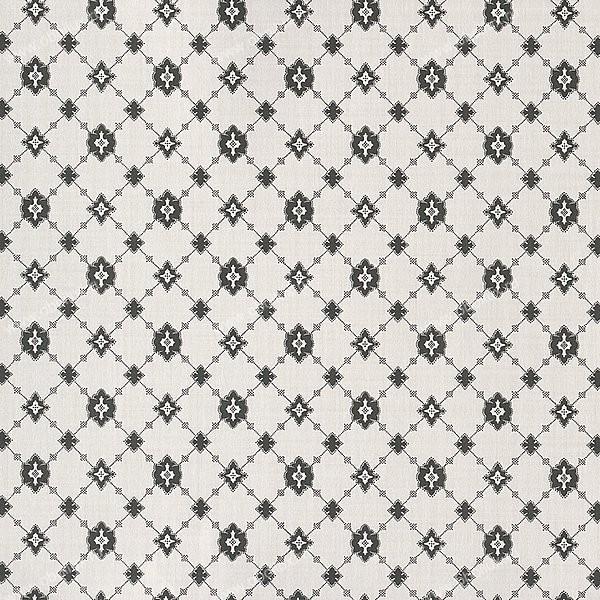 Бельгийские обои Tiffany Designs,  коллекция Royal Linen, артикул3300051