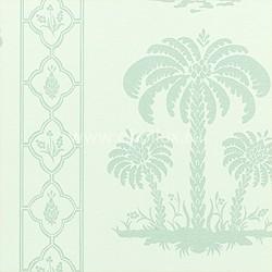 Американские обои Thibaut,  коллекция Filigree, артикулT1796