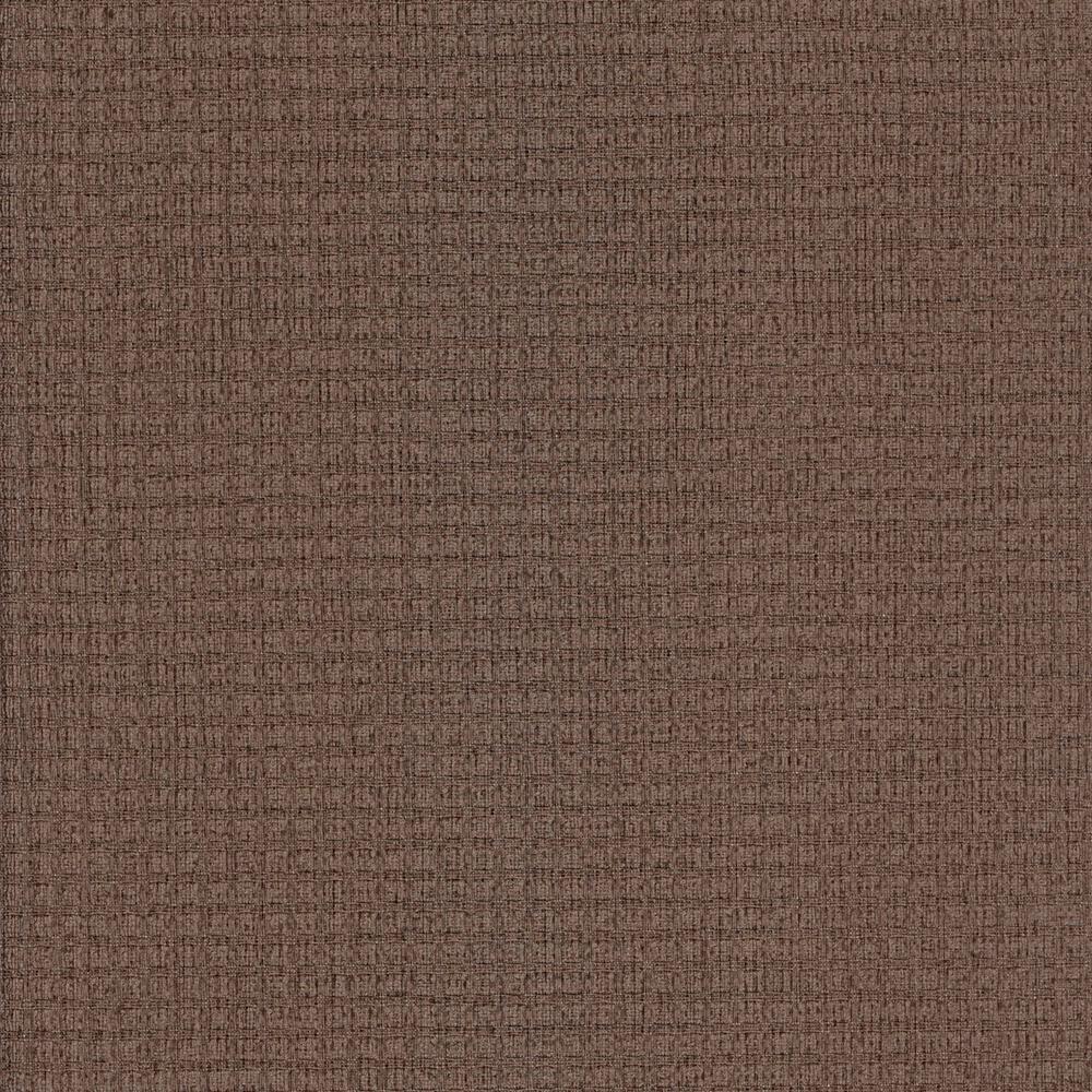 Бельгийские обои Atlas Wallcoverings,  коллекция Eternity, артикул5051-5