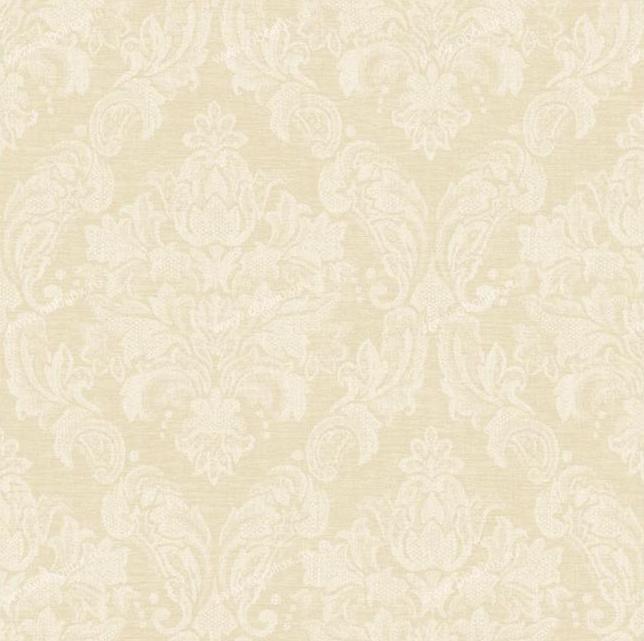 Американские обои Fresco,  коллекция Nantucket, артикулNK2141