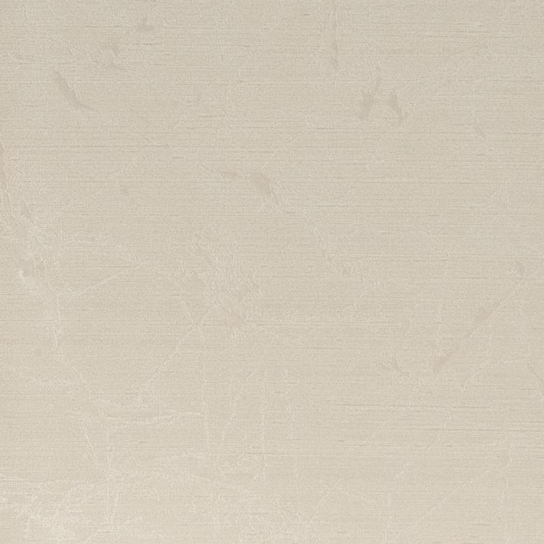 Итальянские обои Selecta Parati,  коллекция Seta, артикулSE125044