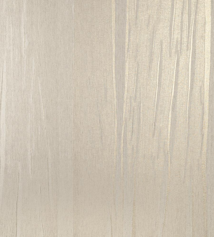 Бельгийские обои Arte,  коллекция The Linen Collection, артикул45001