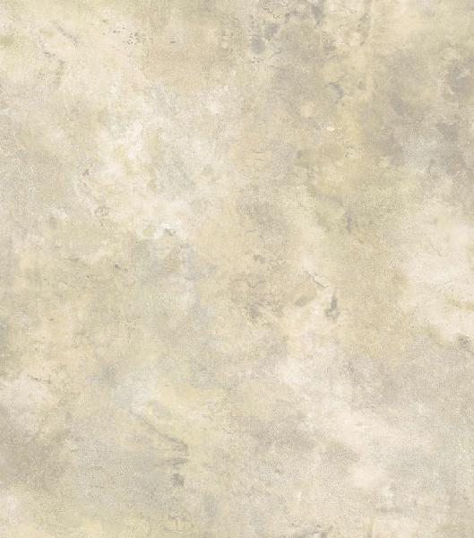 Канадские обои Aura,  коллекция Texture Collection, артикул2054-2