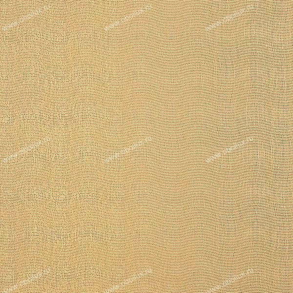 Итальянские обои Epoca,  коллекция Raffaello, артикулKTE04009