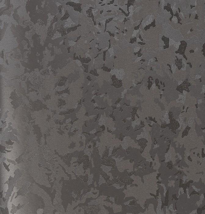 Немецкие обои Rasch,  коллекция Wall Silk III, артикул200030