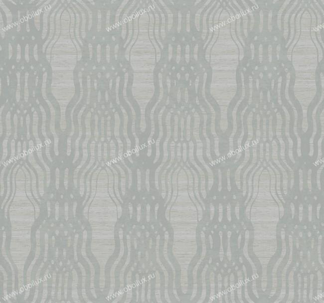 Американские обои York,  коллекция Monogram - Artistry, артикулFV2177