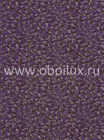 Английские обои Zoffany,  коллекция Nijinsky, артикулnij02002