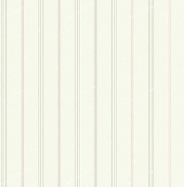 Американские обои Prospero,  коллекция Hudson, артикулCC51711