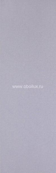 Английские обои Designers guild,  коллекция Brera, артикулP591/12