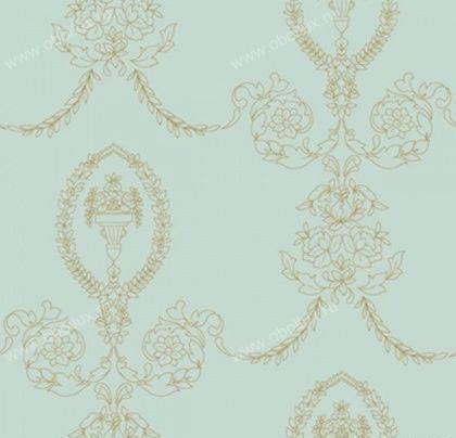 Французские обои Caselio,  коллекция Soprano, артикулSPN56966023