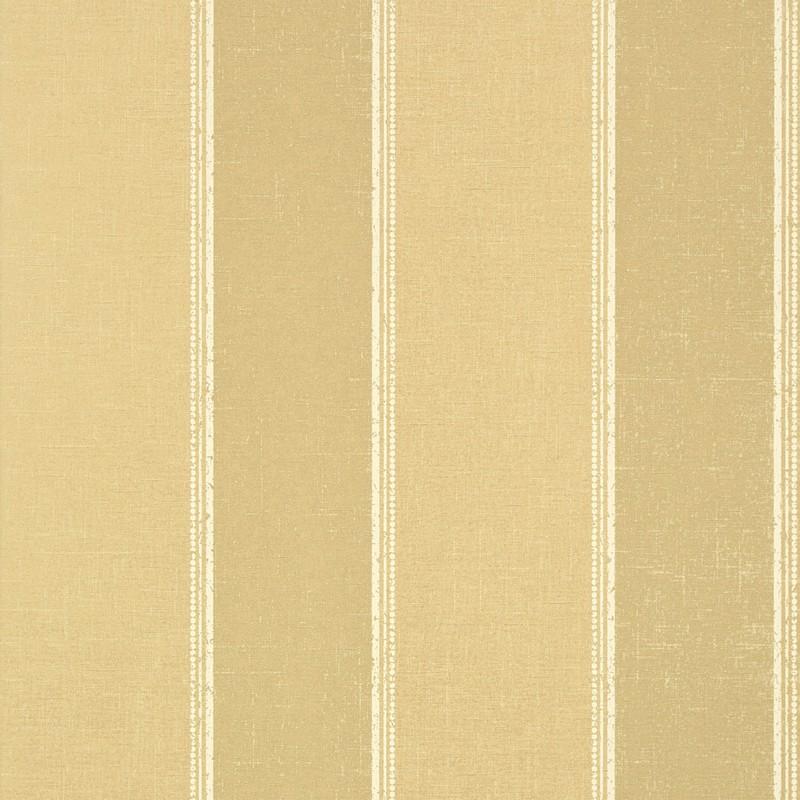 Американские обои Thibaut,  коллекция Arcadia Palazzo, артикулAR00113