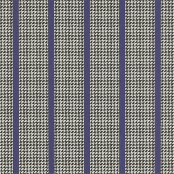 Американские обои Ralph Lauren,  коллекция Stripe Library, артикулLWP66208W