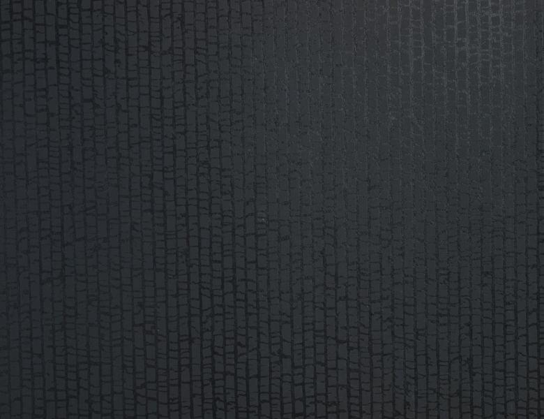 Бельгийские обои Hookedonwalls,  коллекция Black Box, артикул58161