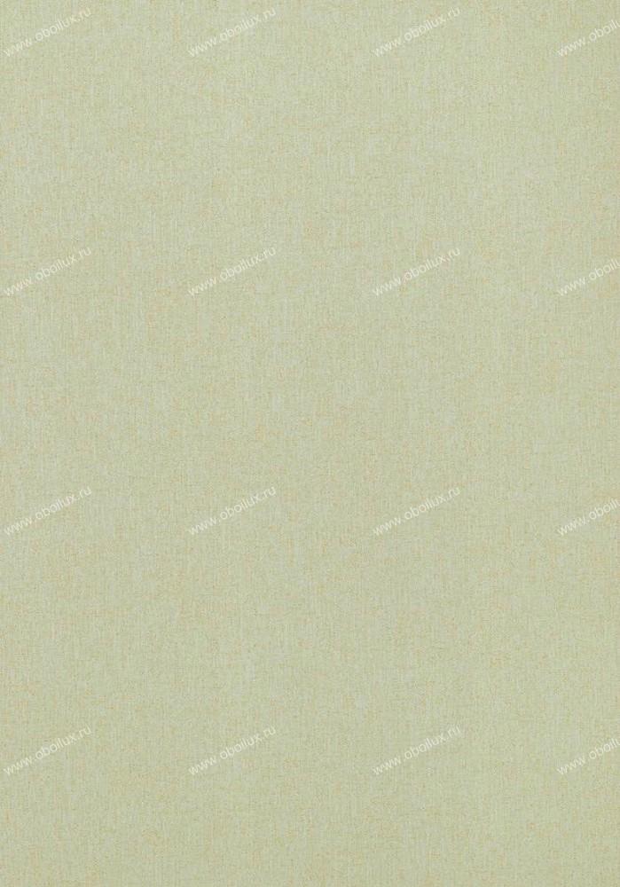 Американские обои Thibaut,  коллекция Texture Resource IV, артикулT14131