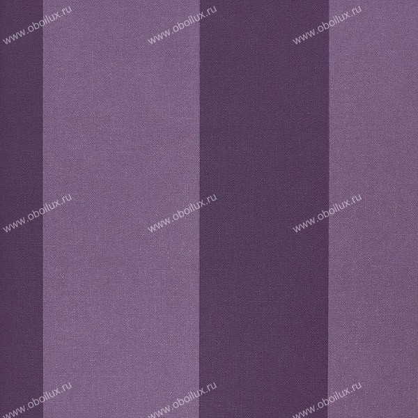 Обои  Eijffinger,  коллекция Stripes Only 2012, артикул320490