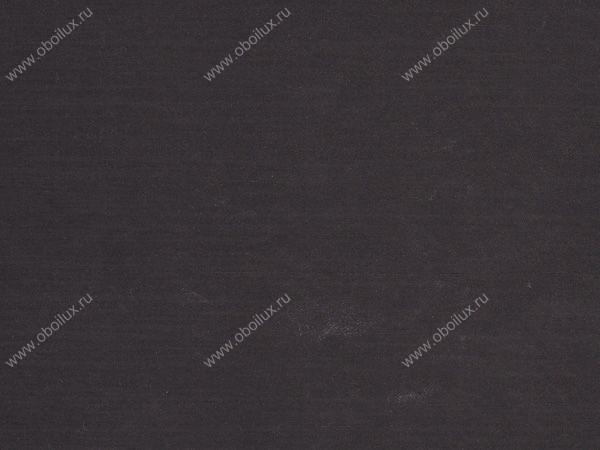 Обои  Eijffinger,  коллекция Uni Royal, артикул395083