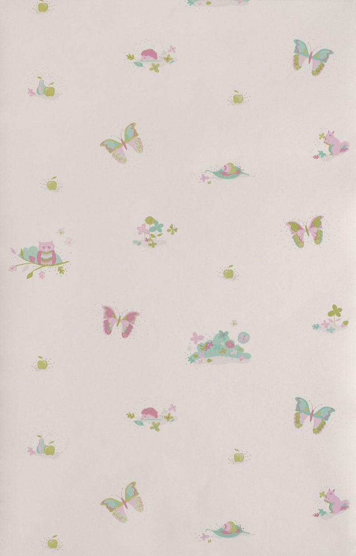 Французские обои Caselio,  коллекция Sweet Dreams, артикулSWD56655184
