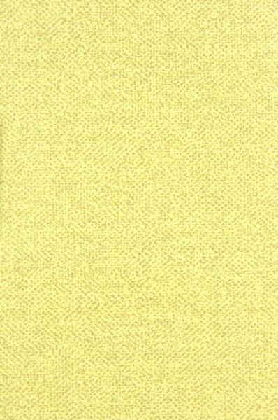 Английские обои Designers guild,  коллекция Tsuga, артикулP517/16
