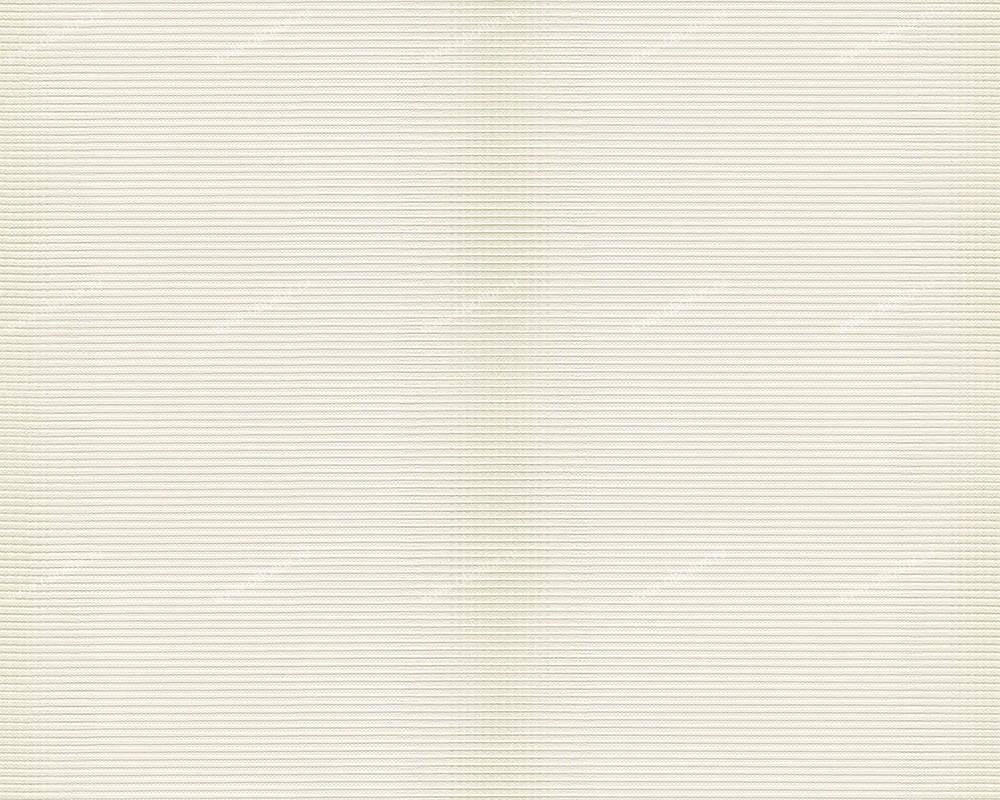 Немецкие обои A. S. Creation,  коллекция Esprit 8, артикул304636
