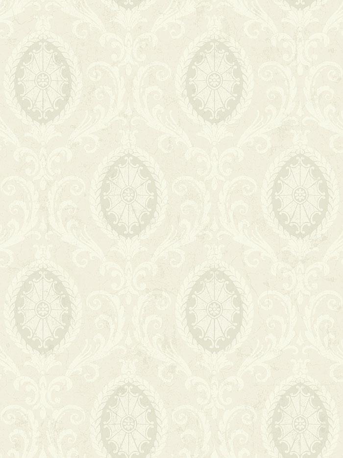 Немецкие обои KT-Exclusive,  коллекция Mulberry Place, артикулAM90504