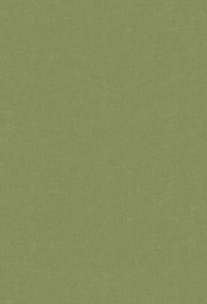 Итальянские обои J Wall,  коллекция 1004 Classic, артикулWJGU0013