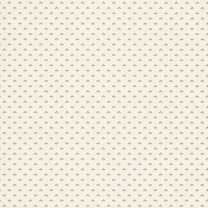 Английские обои Sanderson,  коллекция Portfolio 4, артикулDPEMEL102