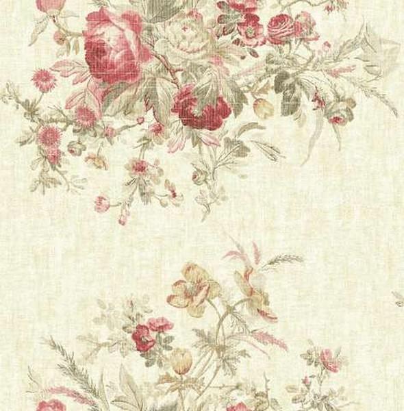 Американские обои Prospero,  коллекция Gilded Elegance, артикулTB11901