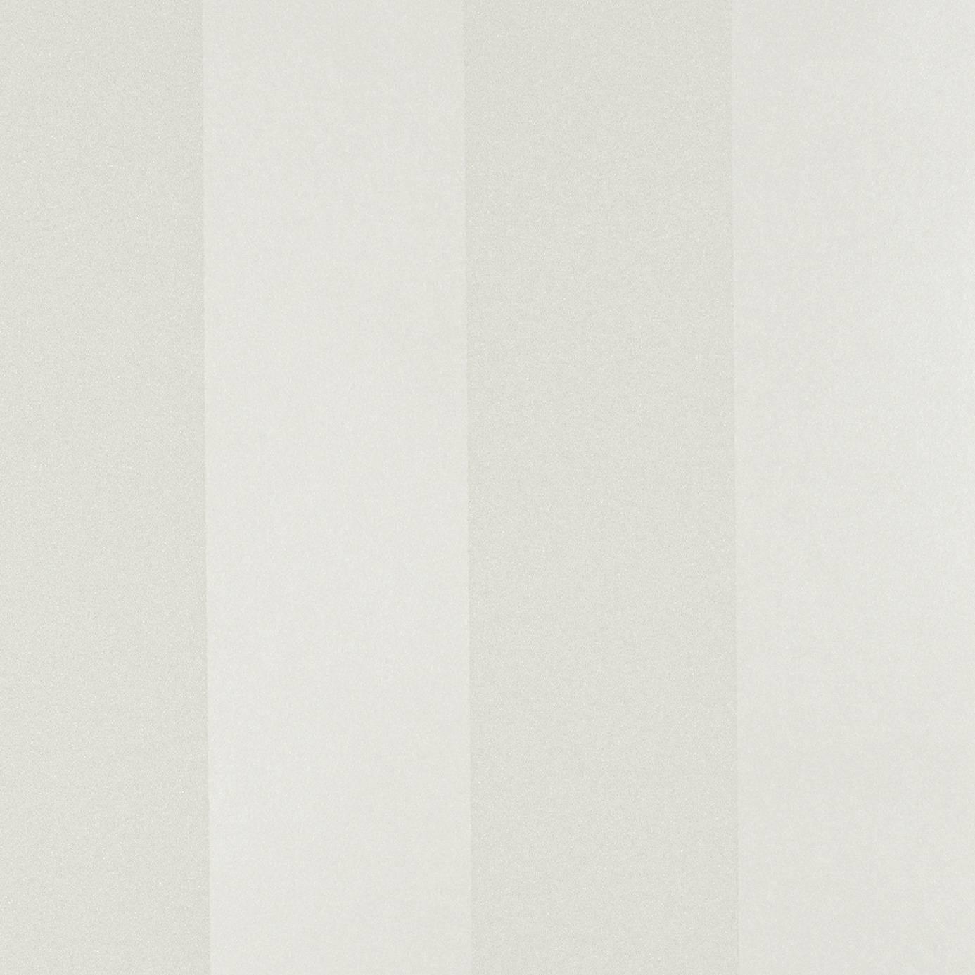 Американские обои Prestigious,  коллекция Studio, артикул1632/076