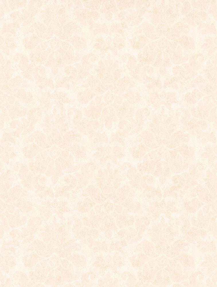 Английские обои Cole & Son,  коллекция Burano, артикул87/1005