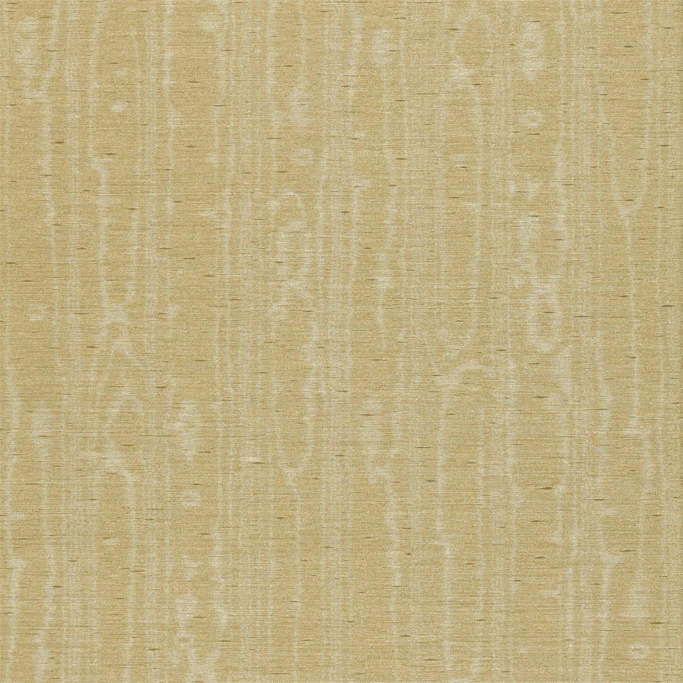 Английские обои Zoffany,  коллекция Nijinsky Wallpapers, артикулZNIJ05005